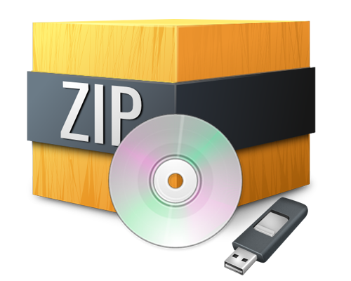 Offline, DVD, CD and USB Viewer Versions