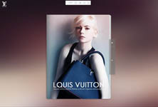 Cover of LV